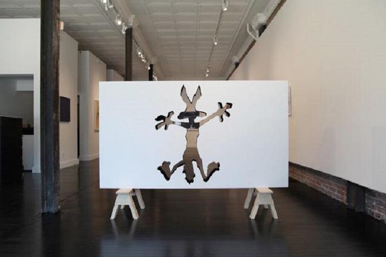 Angela Meleca Gallery