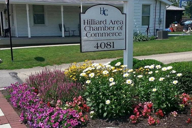 Hilliard Chamber