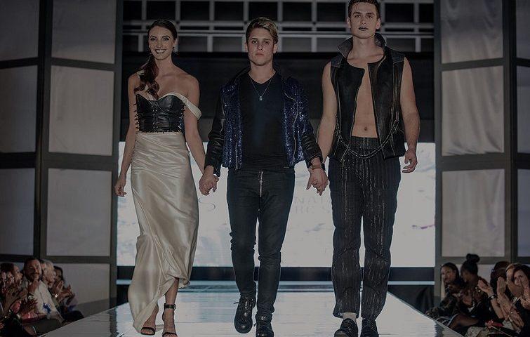 Fashion Week Columbus