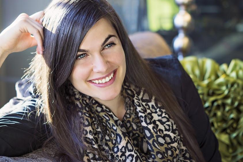 Kate Finley