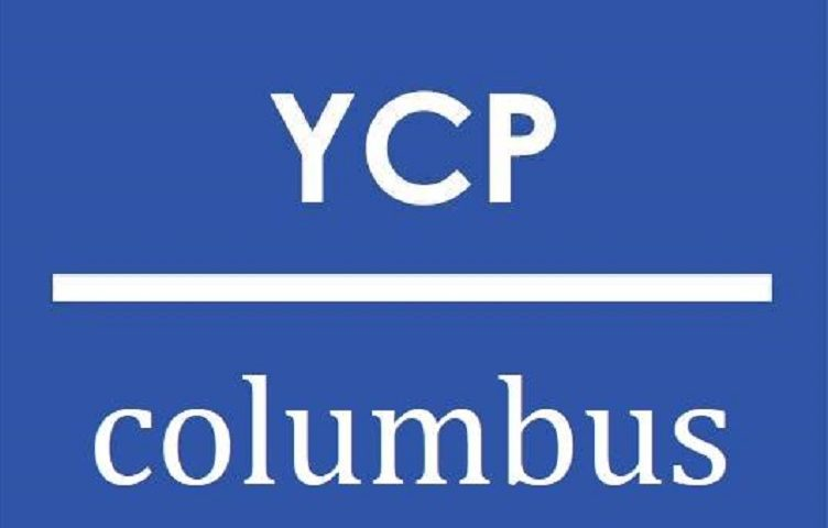 YCP Columbus