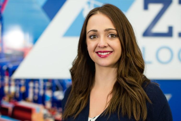 Bethany Cramer