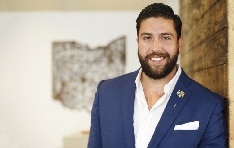 Fernando Bergas-Coria