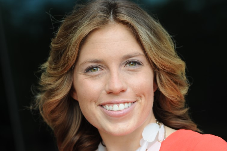 Laura Emberger