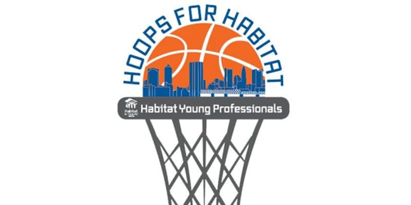 Hoops for Habitat