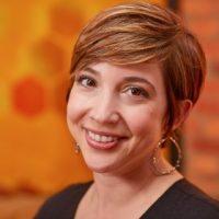 Sarah Shumick