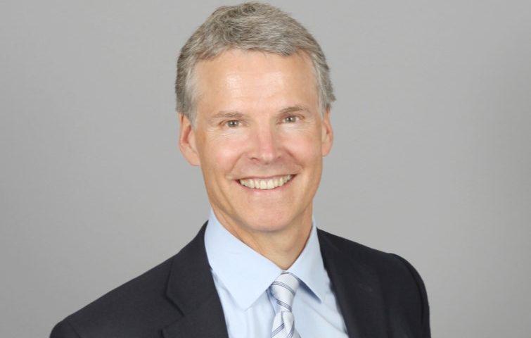Doug Kridler
