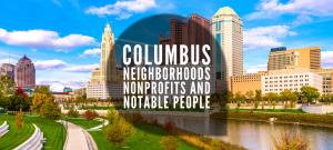 CityPulse Columbus