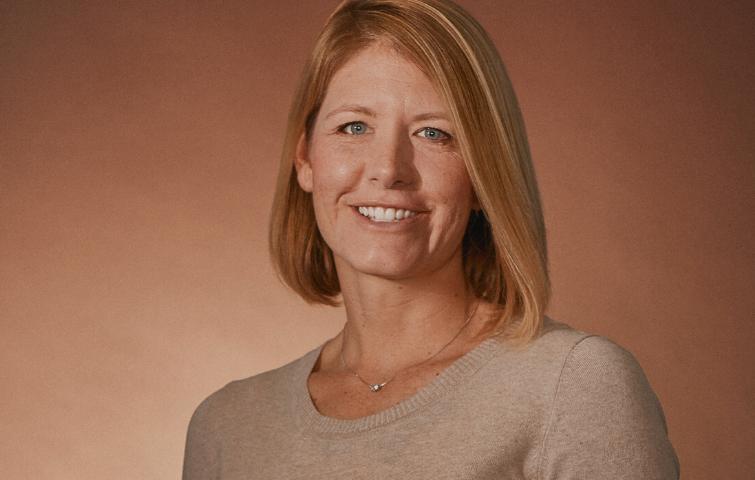 Kelly Atkinson