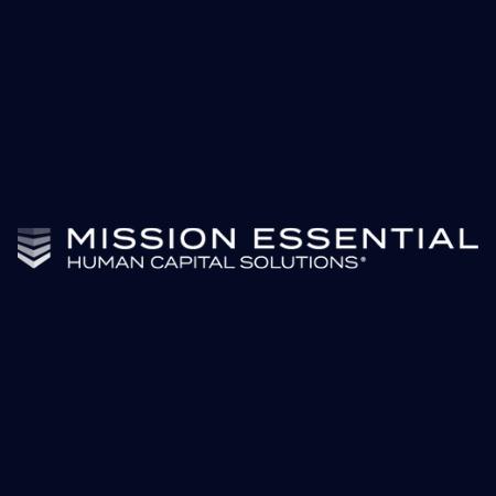 Mission Essential HCS