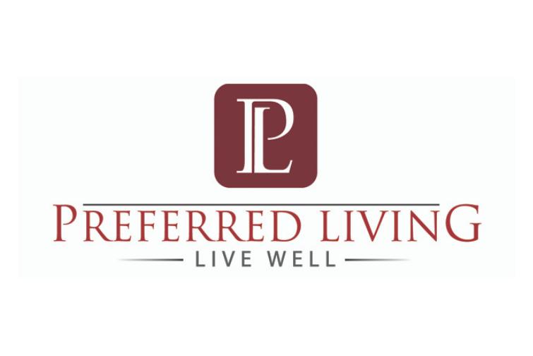 Preferred Living