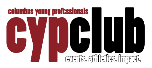 CYP Club logo